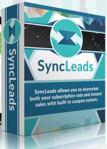 Sync Leads Review